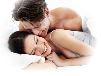 couple heureux après cure de plzr